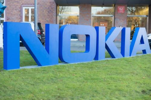Smartphone Nokia: in arrivo due dispositivi Android
