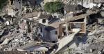 Terremoto Norcia: danni alla Basilica di San Paolo a Roma
