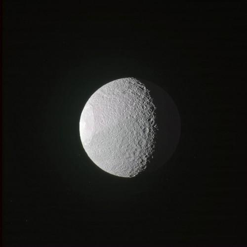 Pianeta 2014 MU69, le caratteristiche del prossimo obbiettivo di New Horizons