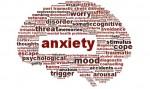 L'ansia è sintomo di intelligenza, la scoperta degli studiosi canadesi