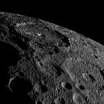 Cerere: forse scoperto il segreto dei 'crateri brillanti'