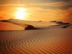 Clima: la Spagna meridionale diventerà un deserto, l'allarme