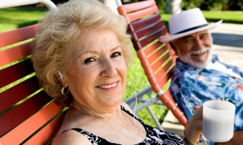 Longevità: perché le donne vivono di più? Una possibile spiegazione