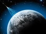 Raggi cosmici: quando la magnetosfera ci ha lasciato esposti alle radiazioni