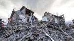 Terremoto: forti scosse nelle Marche, nuovi crolli a Castelsantangelo sul Nera