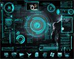 Zuckerberg crea Jarvis, l'assistente artificiale per la casa