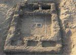 Egitto, scoperta una città di cinquemila anni