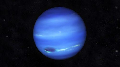 Spazio, il pianeta più comune nella Via Lattea? Nettuno