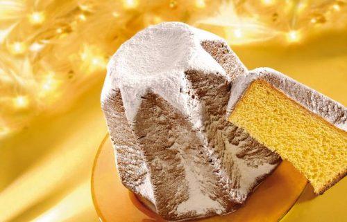 Panettone e pandoro: quale dolce fa ingrassare di più?