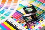 Stampa digitale: cos'è