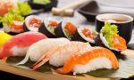 Sushi alleato della dieta? Ecco la risposta degli esperti