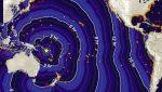 Terremoto Isole Salomone, potentissima scossa di 7.8 gradi