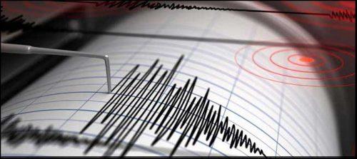 Terremoto India e Nepal: forte scossa di 5.2 gradi