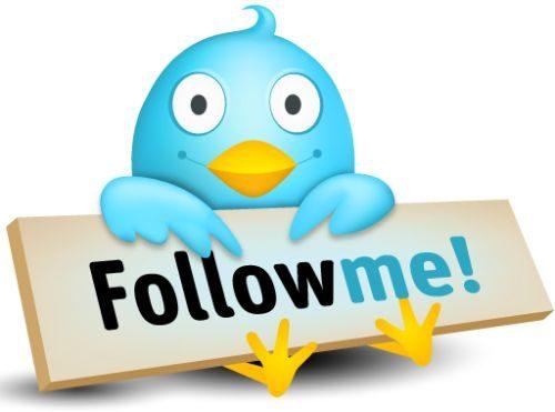 Perchè è importante ottenere piu followers?