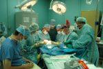 Resistenza agli antibiotici: in Gran  Bretagna uccide più del tumore al seno