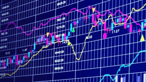La tecnologia applicata al trading, le novità arrivate dopo la crisi