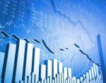 Nuove regolamentazioni nel trading online in vigore per i broker forex