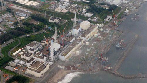 Fukushima: registrate fortissime radiazioni, il video del robot all'interno della struttura