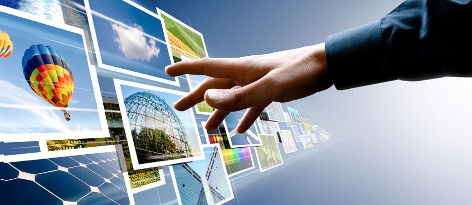 Come creare un sito web senza avere competenze informatiche