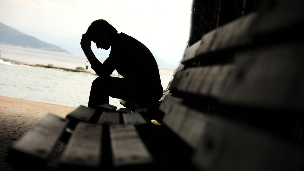 Salute, aumentano i disturbi mentali a causa di crisi, terrorismo e terremoto
