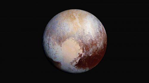 Plutone tornerà ad essere un pianeta? La nuova proposta degli scienziati