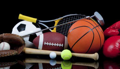 Sport che fanno dimagrire: ecco i più efficaci per perdere peso