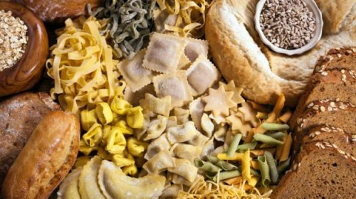 Dieta: ecco cosa succede ad eliminare i carboidrati