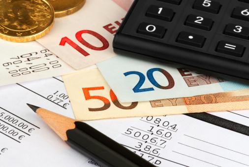 Scegliere il conto corrente online più vantaggioso? Ecco come