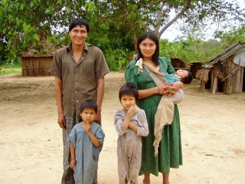 Bolivia: gli Tsimane, la popolazione con il cuore più sano in assoluto