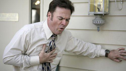 Salute: ecco le abitudini che mettono a rischio il cuore