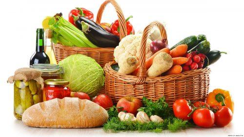 Depurare il fegato: ecco la dieta giusta per vivere meglio