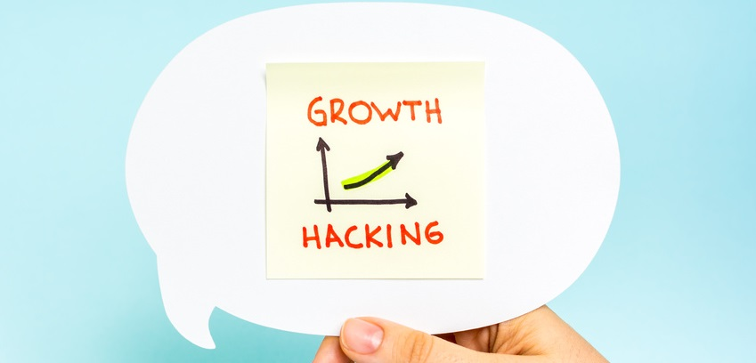 Alla scoperta del growth hacking: il futuro del marketing
