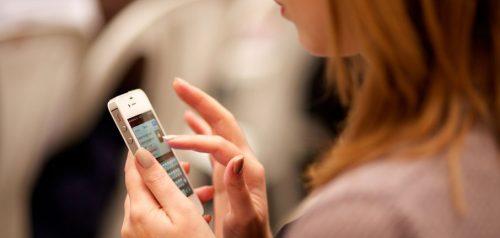 E-mail marketing alcuni consigli per le PMI