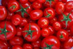 Pomodori: gli effetti sulla salute in una nuova ricerca