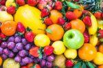 Semi di frutta: quelli benefici e quelli velenosi