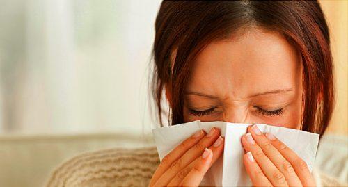 Aumento allergie: per i medici è uno 'tsunami mondiale'
