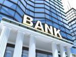 Cambiare banca è conveniente, uno studio Bankitalia lo conferma