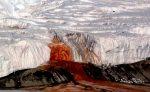 Cascate rosso sangue in Antartide: scoperta l'origine del fenomeno