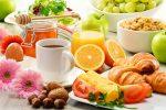 Colazione gustosa senza latte? Possibile, ecco le alternative