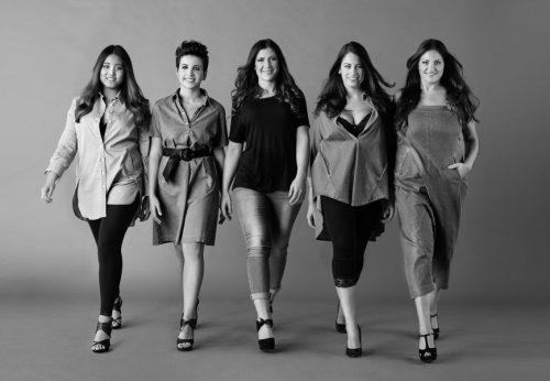 Donne curvy più intelligenti delle magre, la ricerca