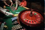 Dipendenza dal gioco d'azzardo: scoperto cosa la provoca
