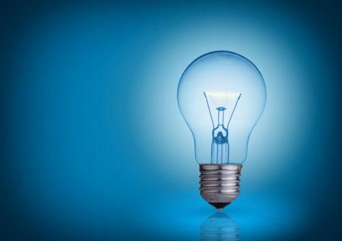 Luce blu a tavola: un metodo infallibile per dimagrire?