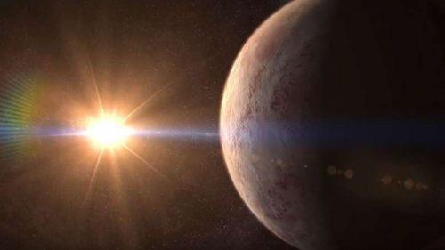 Spazio: scoperto LHS 1140b, il pianeta 'fratello' della Terra