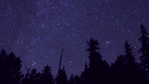 Pianeti o stelle? Come distinguere gli oggetti nel cielo