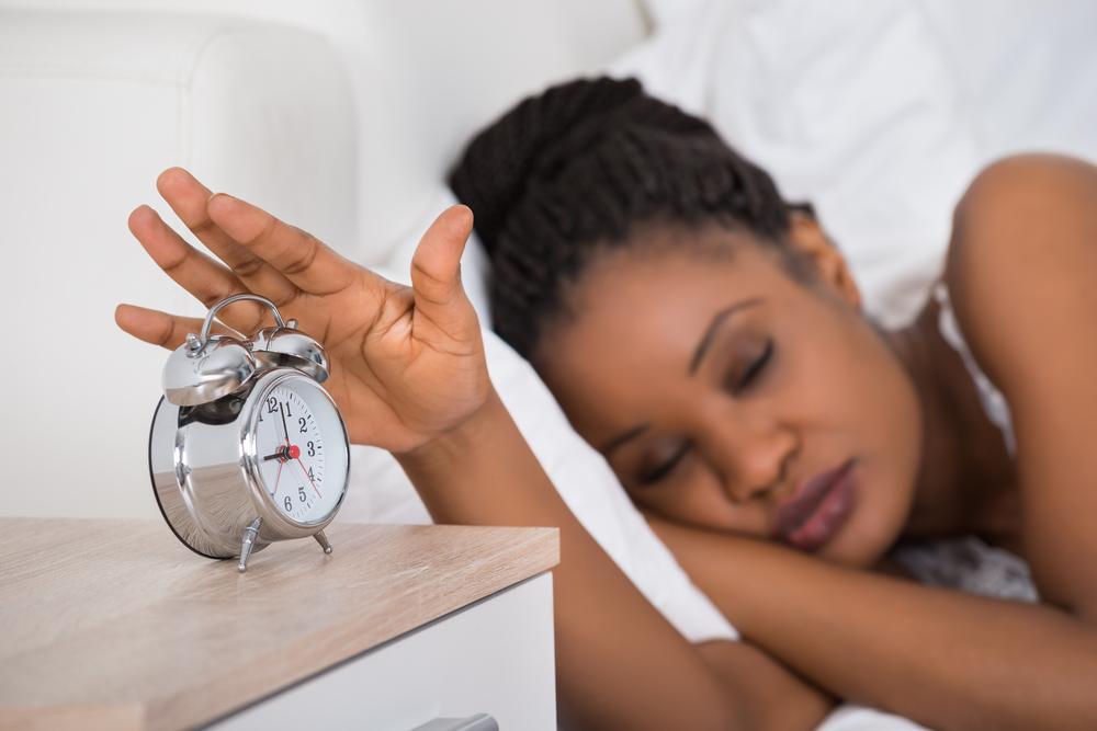 Svegliarsi presto la mattina? Ecco come fare