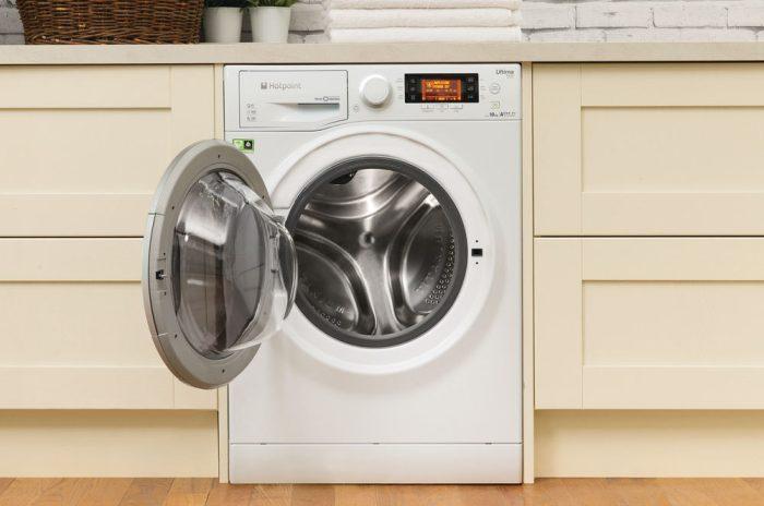 Tutto quello che devi sapere prima di acquistare una nuova lavatrice