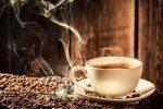 Impotenza: il caffè come viagra naturale?