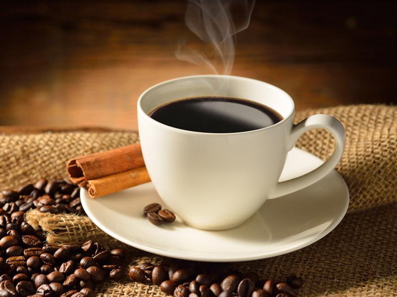 Caffè scudo contro il tumore al fegato? La ricerca