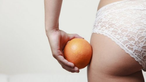 Cellulite: un nuovo modo per combatterla