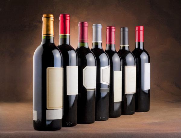 Vino: conservarlo in casa non è una buona idea